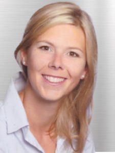 Simone-Heilemann