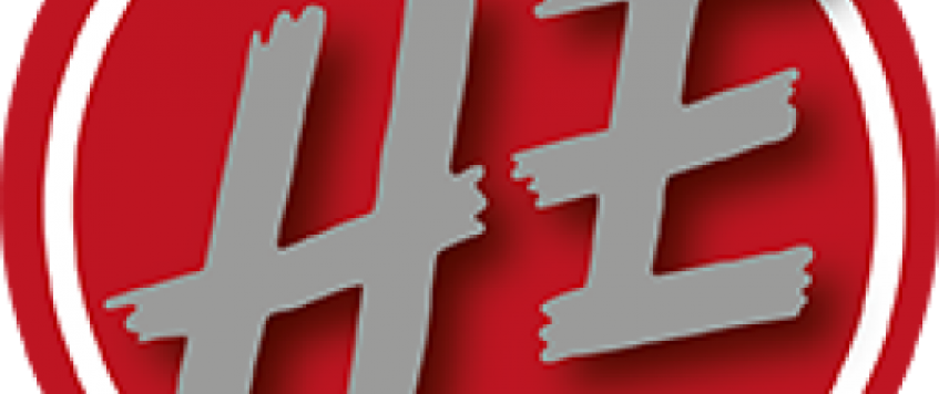 cropped-he_logo_spedition_button.png