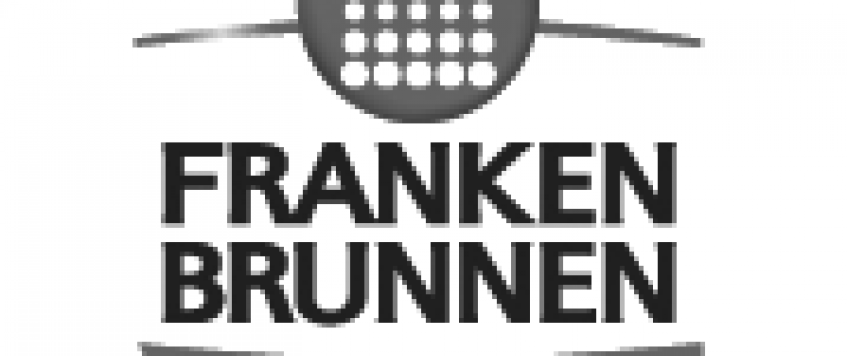 frankenbrunnen_logograu