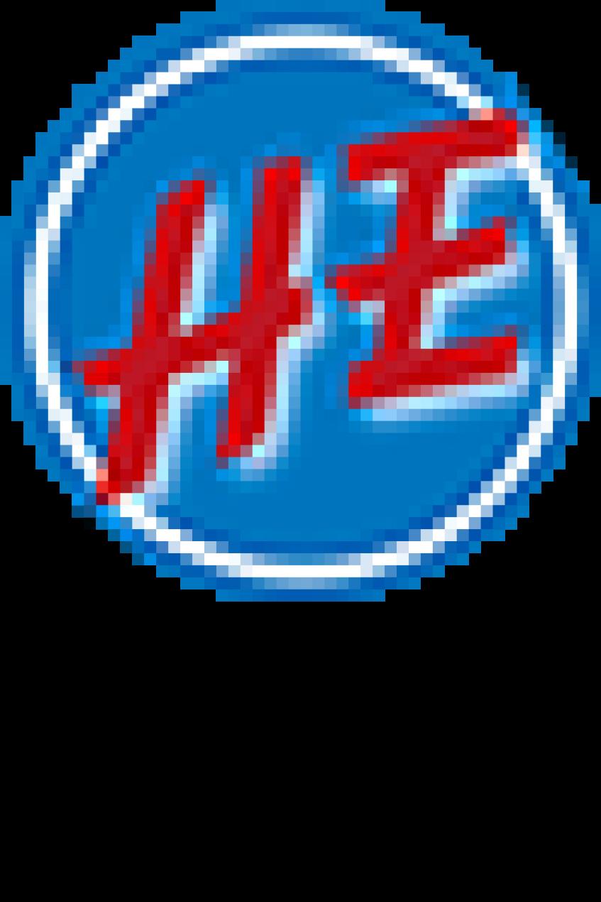 he_logo_logistik_button_50 Kopie