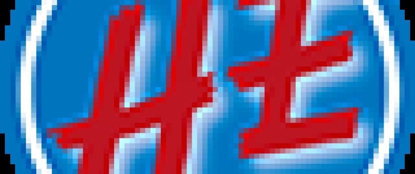 he_logo_logistik_button_80