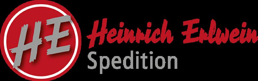 he_logo_spedition