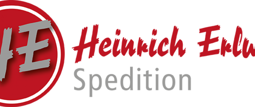 he_logo_spedition