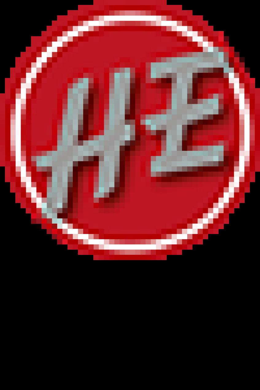 he_logo_spedition_button-50 Kopie