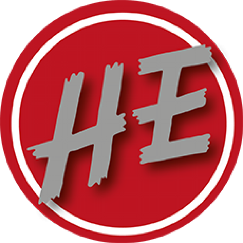 he_logo_spedition_button