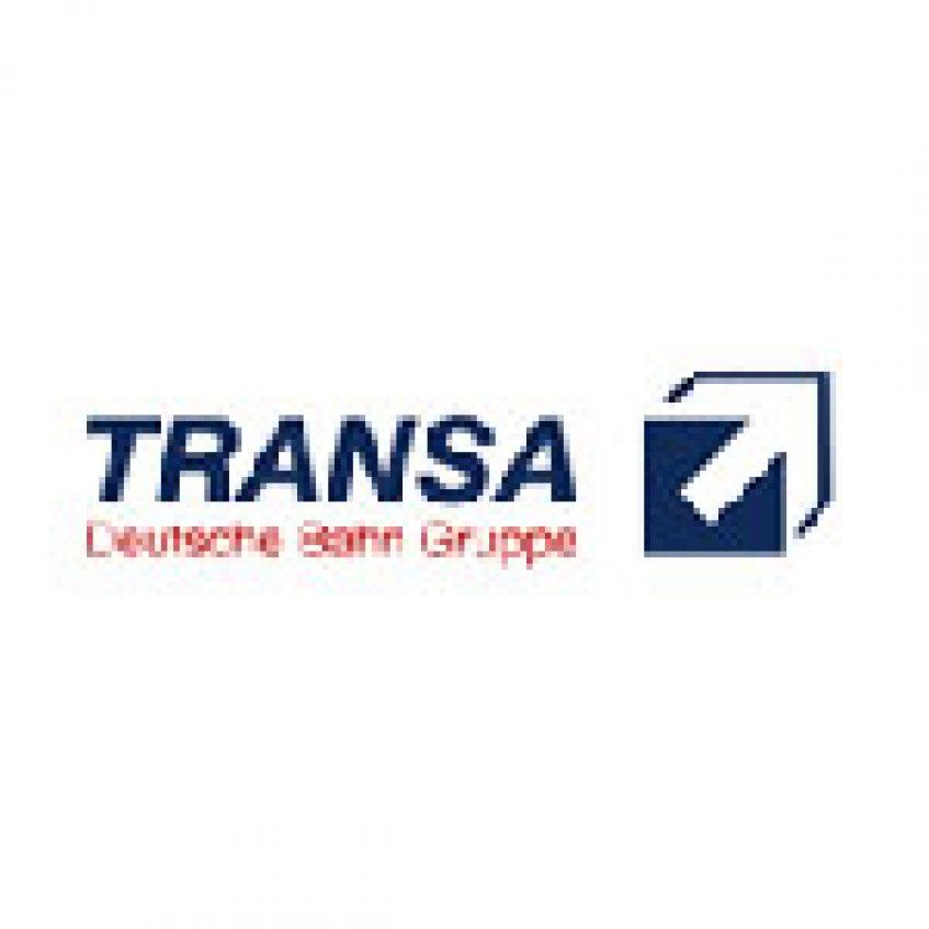 partner-transa