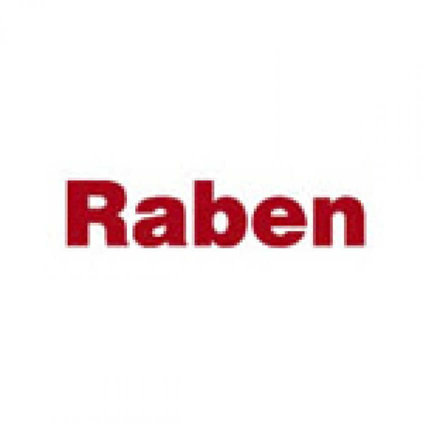 partner_Raben