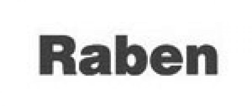 partner_Raben-grau