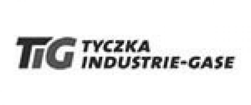 partner_TIG-Logo-grau