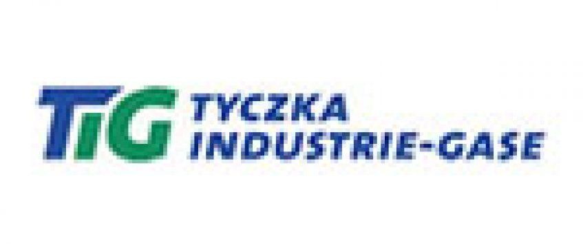 partner_TIG-Logo