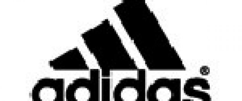 partner_adidas-grau