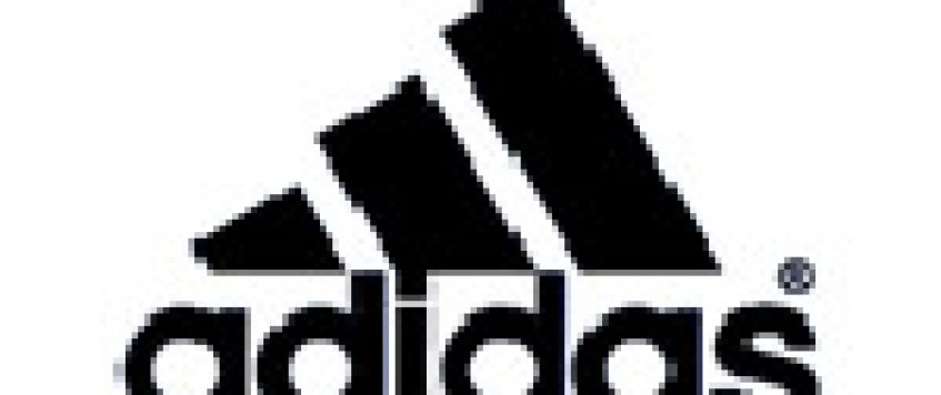 partner_adidas