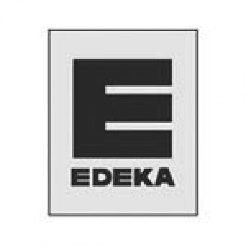 partner_edeka-grau
