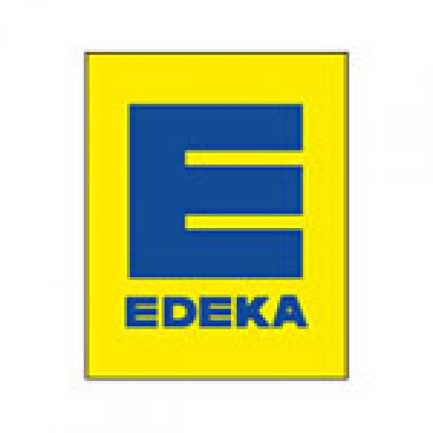 partner_edeka