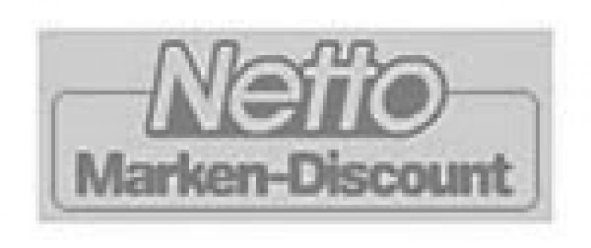 partner_netto-grau