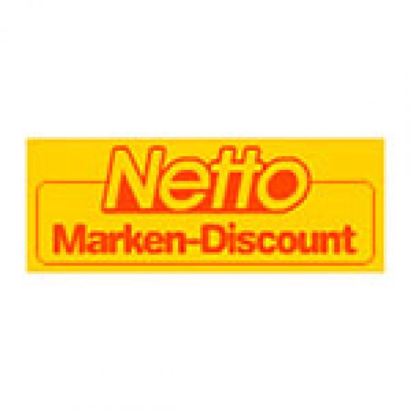 partner_netto